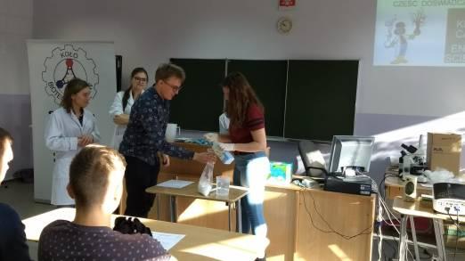 biologia_warsztaty_2018 (3)