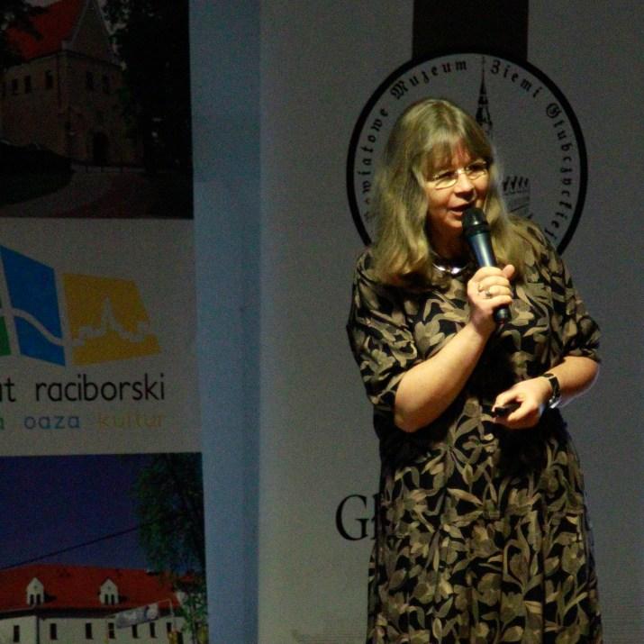 fot.Agata Wojtowicz FOTON (2)