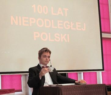 _fot.Julia Łubik (11)