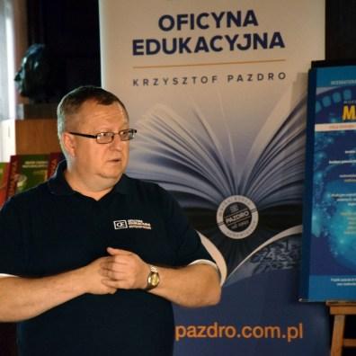 warsztaty_mat_2018_fot.Jagoda Główka (8)