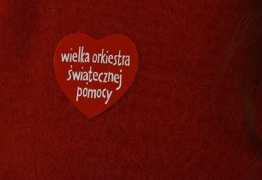 murem_za_owsiakiem_Emilia Krawczyńska (1)