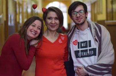 murem_za_owsiakiem_fot.Victoria Malcharek (10)