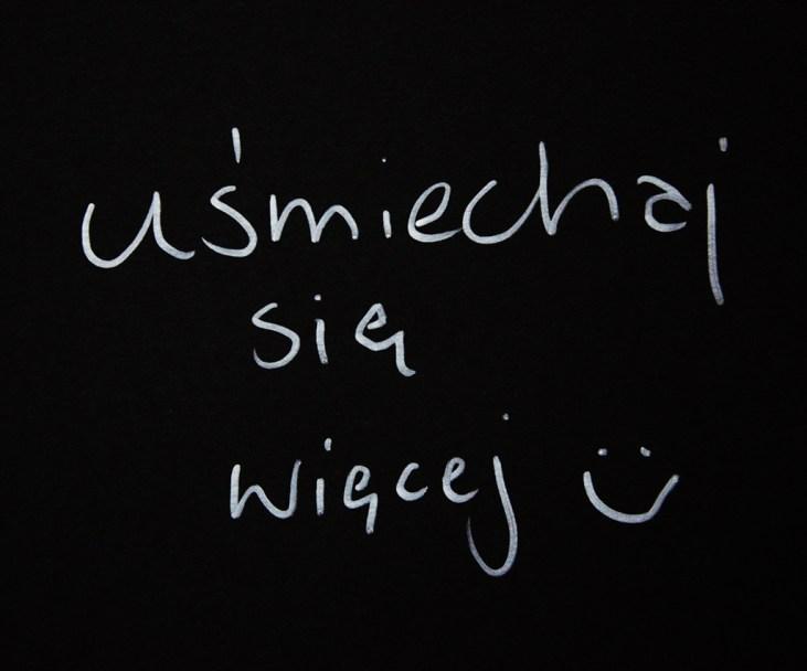 stop_nienawiści_fot.Jagoda Główka (1)