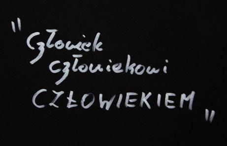 stop_nienawiści_fot.Jagoda Główka (3)