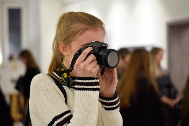 Fot. Emilia Krawczynska (10a)