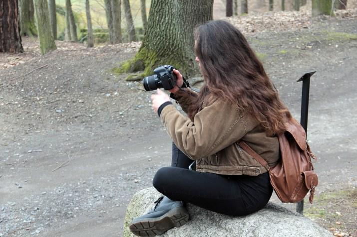 fot.Paulina Habrom (5)
