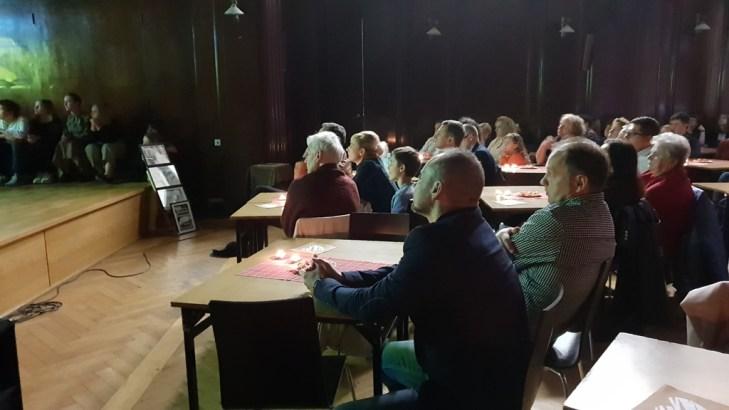 slajdowisko_Ukraina_2018_06