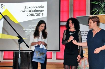 Dorota Maciaszek fot.Gabriela Habrom-Rokosz (6)
