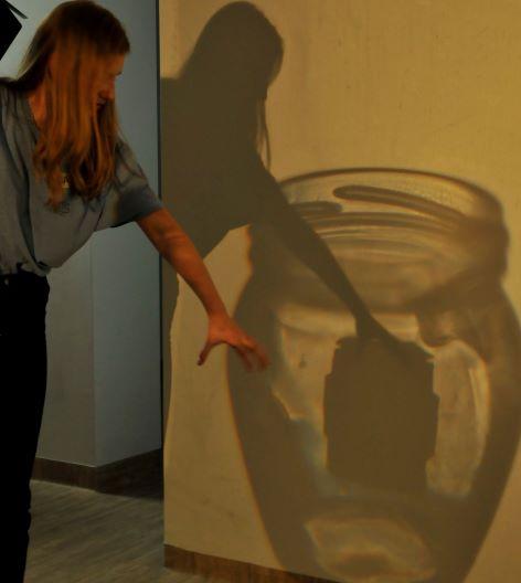 fot.Agnieszka Pacek (14)