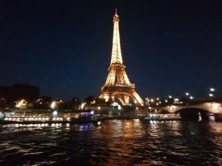 Paryż_2019_21