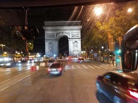 Paryż_2019_23