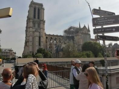Paryż_2019_26