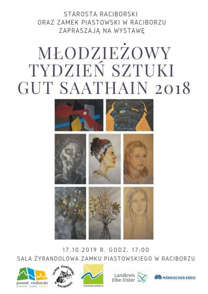wystawa_prac_mlodziezowego_tygodnia_sztuki_gut_saathain_2018