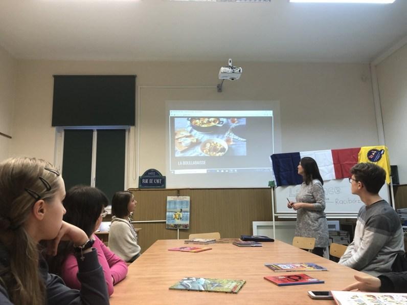 Szkolenie_Francja_Erasmus_luty_2020 (5)