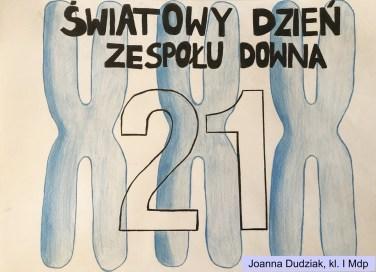 Plakat_Światowy_Dzień_Zespołu_Dawna_2020 (2)