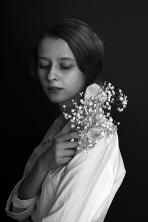 fot.Victoria Malcharek LSP Racibórz (2)