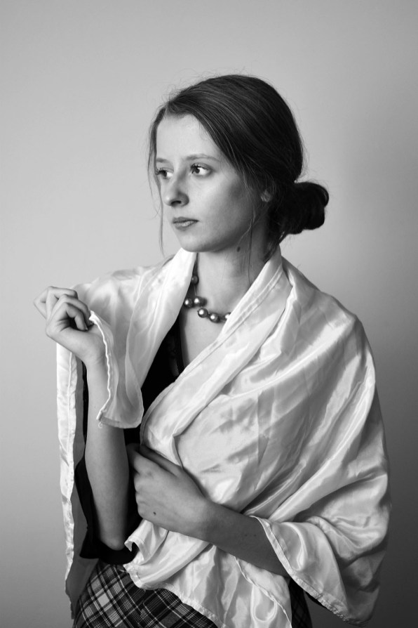 fot.Victoria Malcharek LSP Racibórz (6)