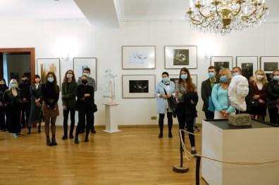 wystawa Dyplomy 2020 (20)