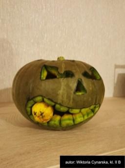 dynia halloweenowa (4)
