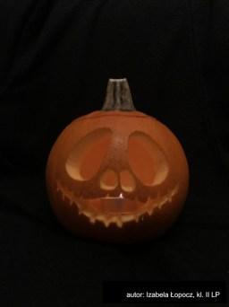 dynia halloweenowa (5)
