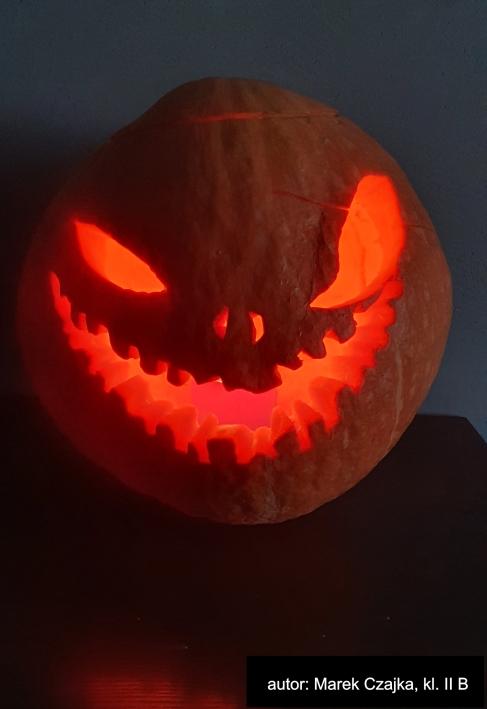 dynia halloweenowa (6)