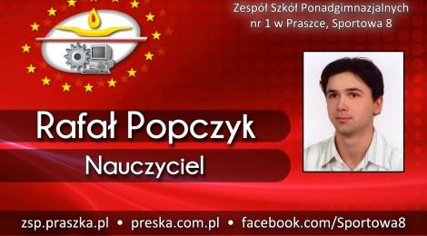 Rafał Popczyk