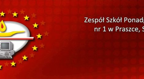 REGULAMIN RADY RODZICÓW ZSP NR 1 w Praszce