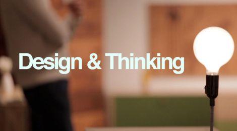 """II miejsce w projekcie """"Design Thinking"""""""
