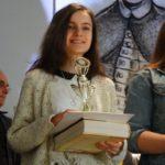 ania_byczyna