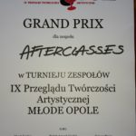 Dyplom _Opole