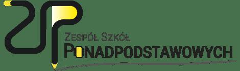 Informacje Opolskiego Oddziału Wojewódzkiego Narodowego Funduszu Zdrowia na temat koronawirusa
