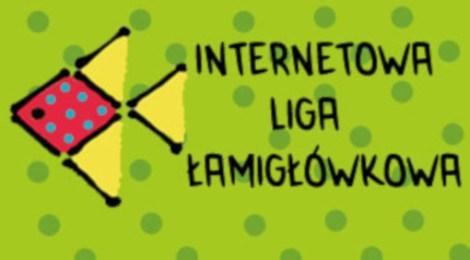 Ogólnopolska Liga Łamigłówkowa