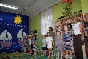 festyn przedszkole 2013 026