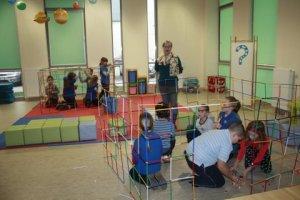 szkoła w mieście 2014 - 2015 042