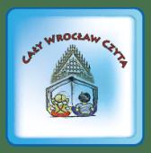 Cały Wrocław Czyta