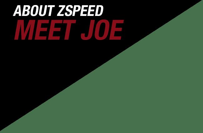 About-Zspeed-title-bg_14