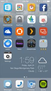 20150424_205903000_iOS