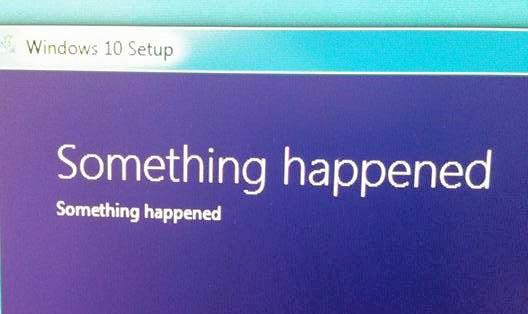somethinghappened