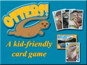 Otters-Kickstarter-Image-03