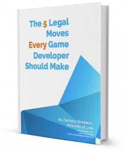 5_legal_moves_book