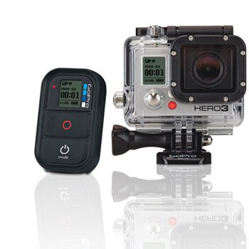 headshot photography-GoPro-Hero3-Black