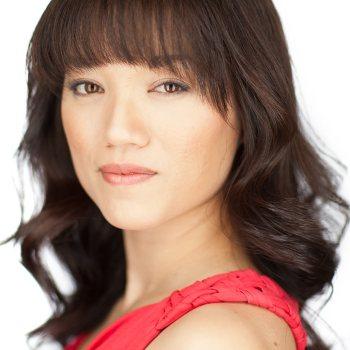 albuquerque-Actress-Headshot-Albuquerque