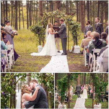 los angeles-New-Mexico-Wedding