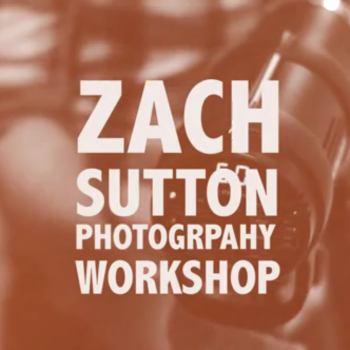 headshot photography-Kalamazoo-Photography-Workshop