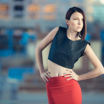 photography workshops-Brittany-Dale-Model-1