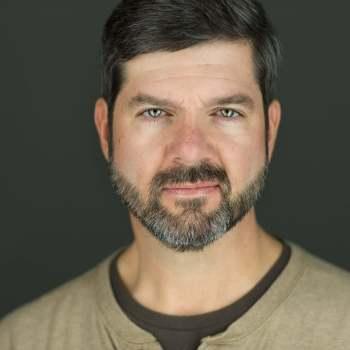 los angeles-Albuquerque-Actor-Head-Shots-Royd