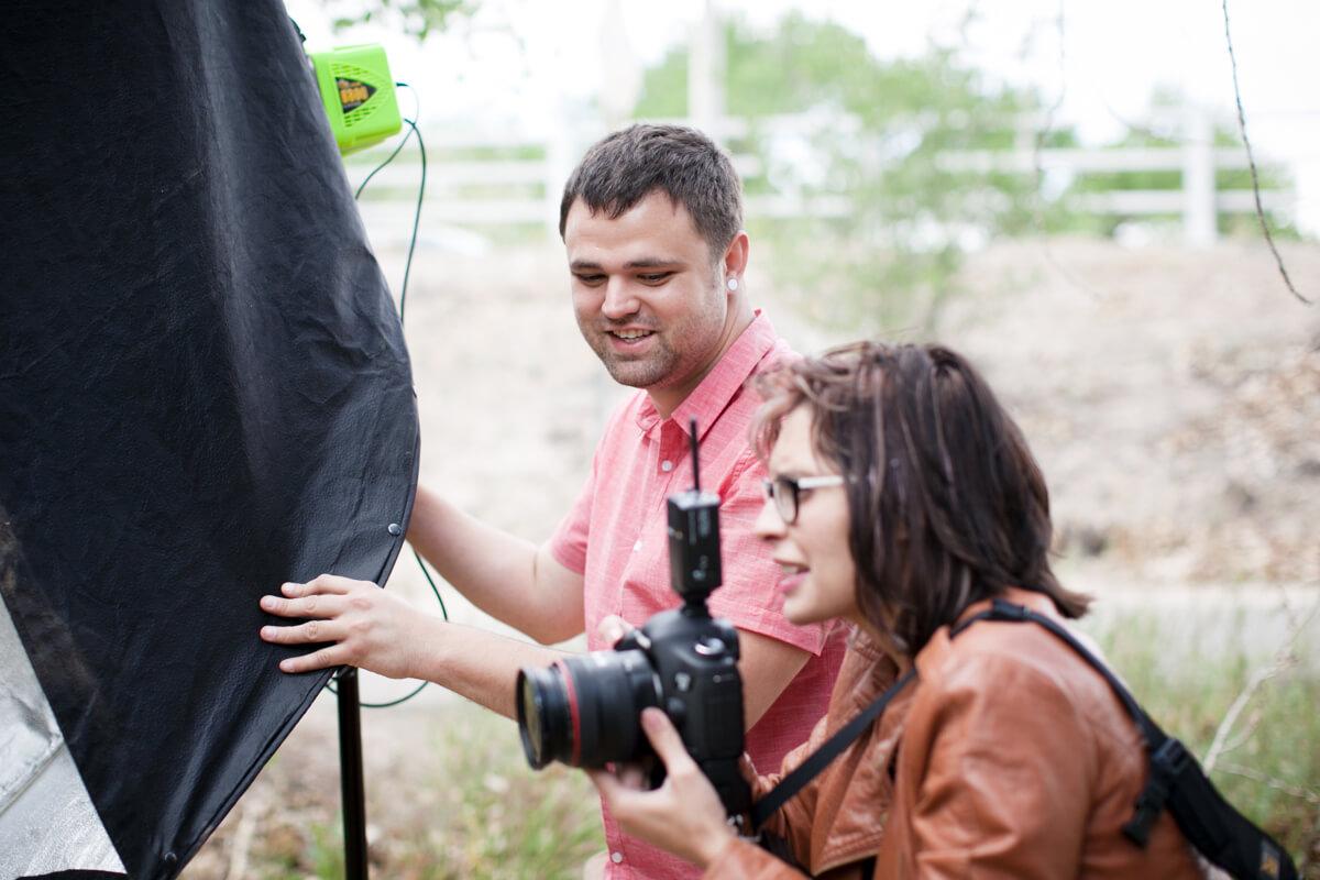 albuquerque photography workshops-Sutton-11