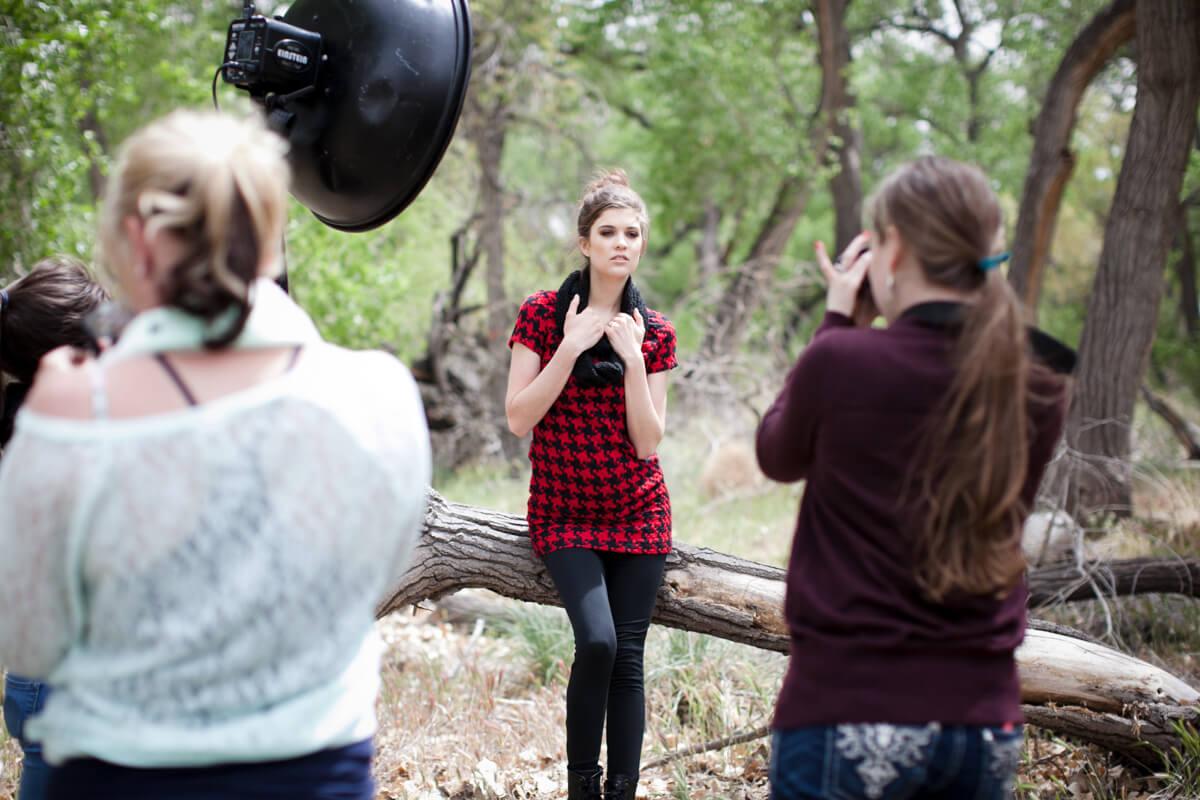 albuquerque photography workshops-Sutton-13