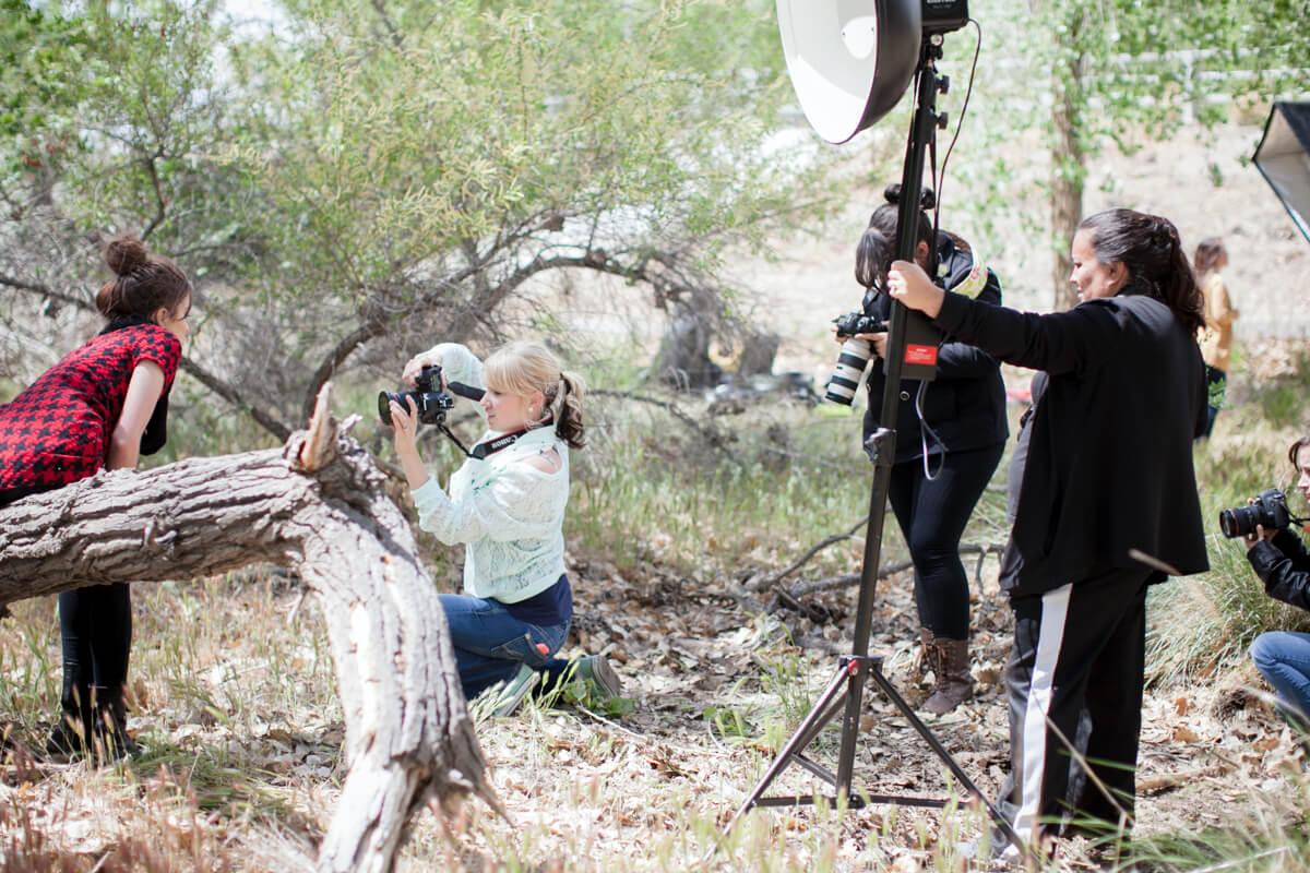 albuquerque photography workshops-Sutton-7