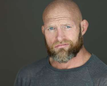 headshot-New-Mexico-Headshot-Photography-Keith-Jardine